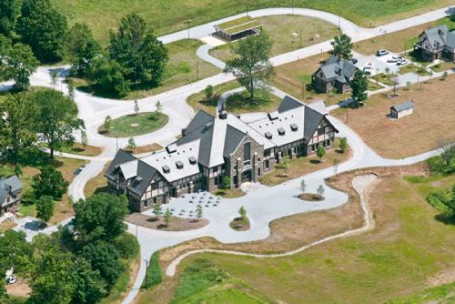 sustainablelandscape