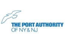 PANY / NJ – Various Assignments Assisting Economic Research Associates
