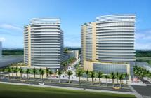 The Proscenium and Lido Beach Hotel Projects — Sarasota, FL