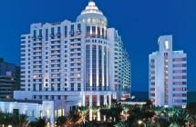 Loews Miami Beach — Miami Beach, FL