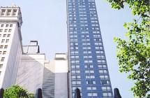 Millennium Hilton Hotel — New York, NY