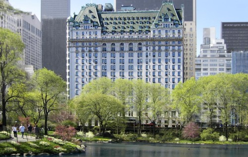 Plaza-hotel-backside