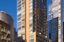 The Veneto, 250 East 53rd Street — New York, NY