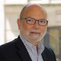 Carlos Pesant, Co-President