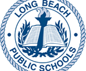 Long Beach City School District — Long Beach, FL