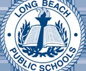 Long Beach City School District — Long Beach, FL