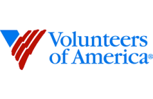 Volunteers of America — New York, NY
