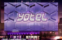 Yotel – Long Island City New York