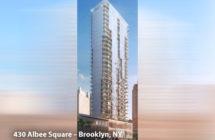 430 Albee Square – Brooklyn, NY